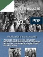 Pacificacion de La Araucania12
