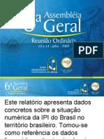 Estatistica2008_IPIdoBrasil