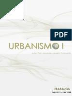 Landeta P,Urbanismo I, T2