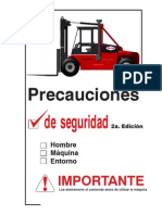 Safety_Check - mONTACARGAS.pdf