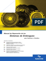Brochure Pesado Reparacion3