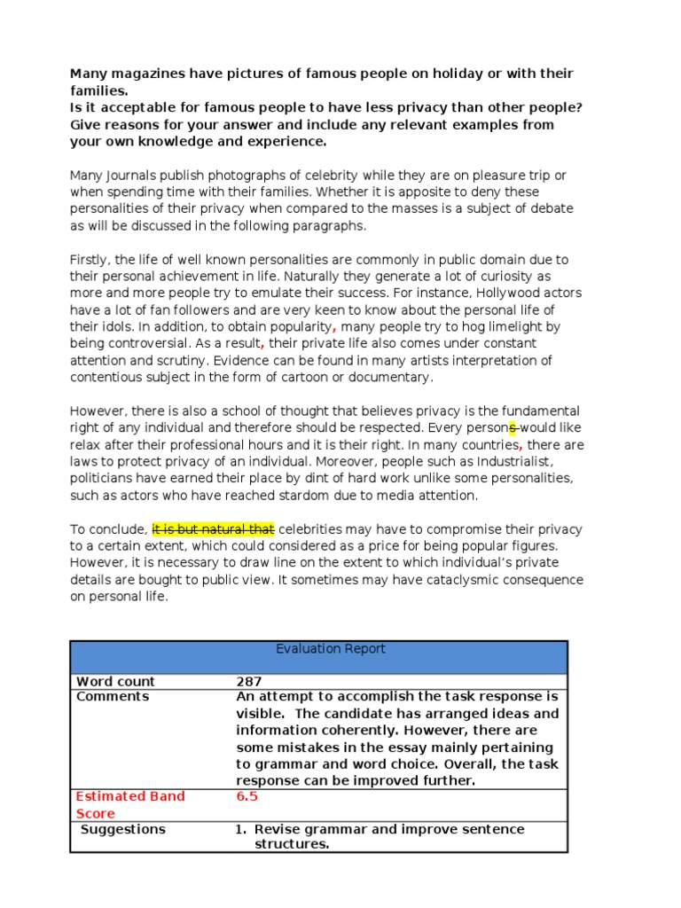 Drug information about research paper