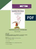 CRONOGRAMA_DERRIBANDO MITOS.pdf
