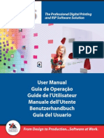 Photoprint Manual
