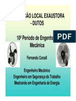 Dutos11