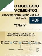 4.-Curso Modelado Matematico de Yac Cap-4 Aprox Numer Ecs Flujo