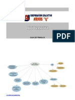 Guía 1 Mapas Conceptuales de Sociales