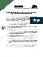 Pacto_junin Minedu-gobierno Regional