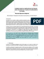 Resumen Estudio Para Prensa_Redtrasex