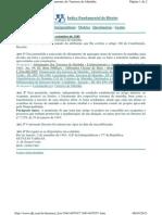 Decreto_Lei 7937_1945 - Loteamento terrenos de Marinho.pdf