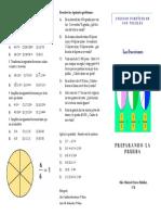 tripticodefracciones-111230142254-phpapp01