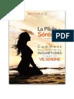 La Pilule de Sérénité.pdf