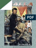 Catálogo Scalla - Geral