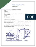 Componentes de Los Sistemas Neumaticos