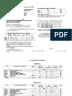 R Plan de Invatamant CFM FLM 2012-2015
