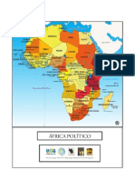 anexo_de_mapas_historia_da_africa_UEG