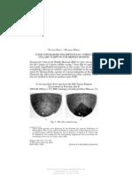 Kiely-Perna Four Unpublished Isdcriptions in Cypriot Syllabic Script, Kadmos 2010