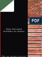 apostilaaba_-_historia_da_africa_UEG