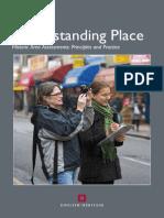 Understanding Place Haa