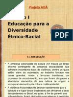1 - Apostila Educação ABA
