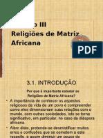 3 - Apostila Religião ABA