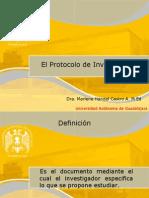 protocolo(1)