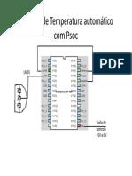 Controle de Temperatura automático com Psoc.pdf