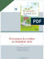 Enfants Maternelle PDF