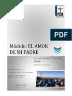 Módulo 5- Reuniones.pdf