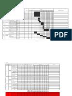 formato_proy_desarrollo_tipico_profesor_(1)
