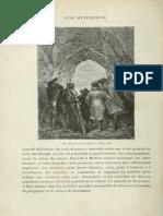 Verne, Jules - 1905 - L'Ile Mystrieuse 204