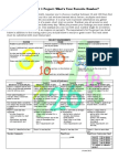 Prime Time Fav Number Task Sheet.pdf