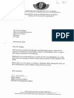 59. Letter From RIA to Contractor 26022010