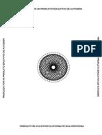 ED-2.pdf