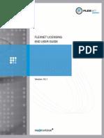 LicensingEndUserGuide.pdf