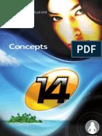 concepts webdev 14