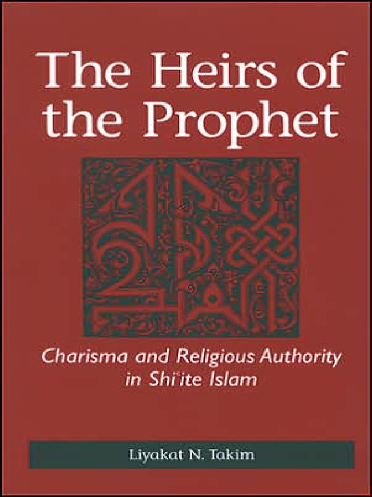 the anthropology of religious charisma lindholm charles