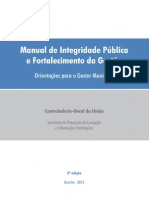 Manual Integri Dade 2013