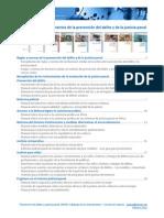 Catalogo de Instrumentos Itnales de Prevencion Del Delito y Justicia Penal_ONU