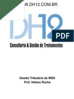 Gestão+Tributária+do+INSS