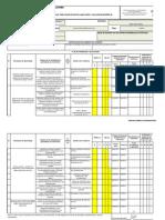 Anexo PE06 Evaluación y Seguimiento - Etapa Lectiva   024   429392