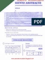 razonamientoabstracto-130224092939-phpapp02 (1)