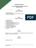 Spesifikasi Teknis Sumur Artesis Kec. Cimahi Selatan.pdf