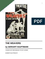The_Weavers.pdf