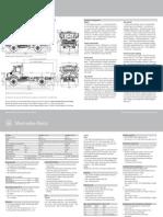 Unimog Techdata u4000 Euro5 1209 en PDF Unimog_techdata_u4000_euro5_1209_en_pdf.pdf Unimog_techdata_u4000_euro5_1209_en_pdf.pdf Unimog_techdata_u4000_euro5_1209_en_pdf.pdf