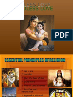 Ses 6 Sanatana Dharma_modified