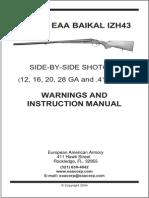 IZH-43-2004
