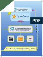 GuayaquilDigital.pdf