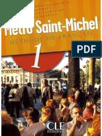 Metro Saint-Michel 1 - livre.pdf