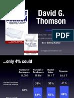dthomsonpresentation-100420090619-phpapp01